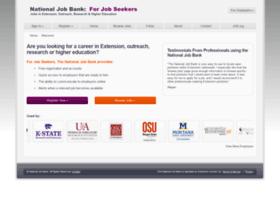 jobs.joe.org