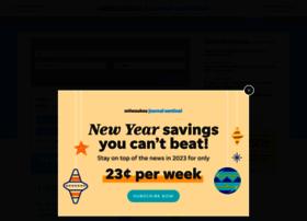 jobs.jsonline.com