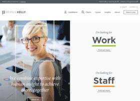 jobs.kellyservices.com.au