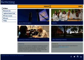 jobs.kettering.edu