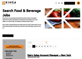 jobs.kinsa.com