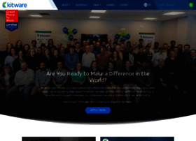 jobs.kitware.com