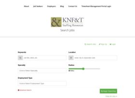 jobs.knft.com