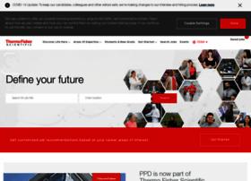 jobs.lifetechnologies.com