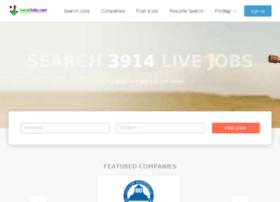 jobs.localjobs.com