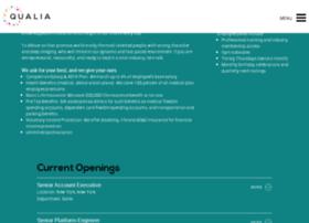 jobs.localresponse.com