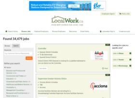 jobs.localworkbc.ca