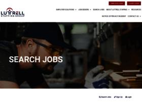 jobs.lstaff.com