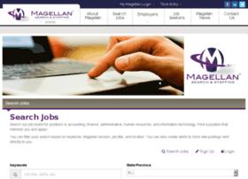 jobs.magellangroup.com