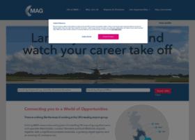 jobs.magworld.co.uk