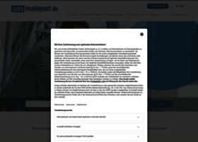 jobs.mainpost.de