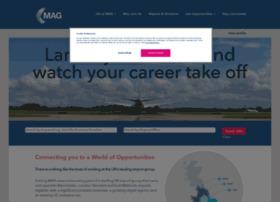 jobs.manchesterairport.co.uk