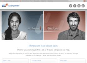 jobs.manpower.com