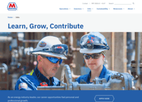 jobs.marathonpetroleum.com