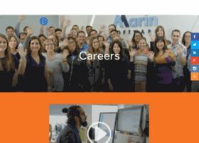 jobs.marinsoftware.com