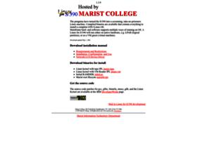 jobs.marist.edu