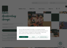jobs.marksandspencer.com