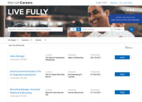 jobs.marriott.com