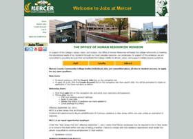 jobs.mccc.edu