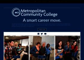jobs.mcckc.edu