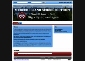 jobs.mercerislandschools.org