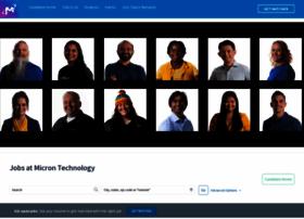 jobs.micron.com