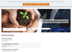 jobs.ministryemployment.com