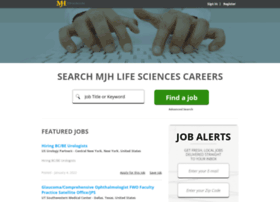jobs.modernmedicine.com