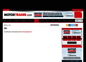 jobs.motortrader.com