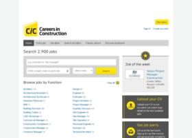 jobs.mrw.co.uk