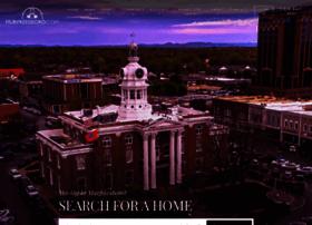 jobs.murfreesboro.com