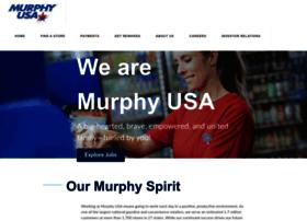 jobs.murphyusa.com