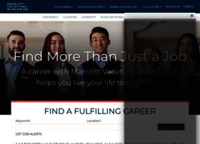 jobs.mvwcareers.com