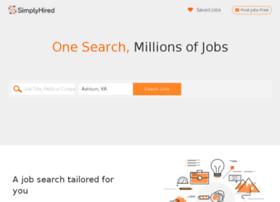 jobs.myfoxtwincities.com