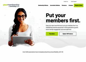jobs.nace.org