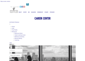 jobs.nationalbar.org