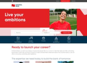 jobs.nbc.ca