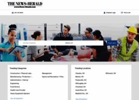 jobs.news-herald.com