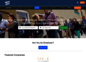 jobs.nextcity.org