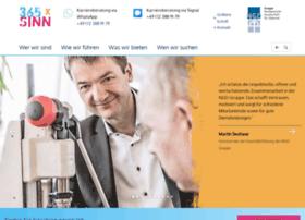 jobs.ngd.de