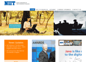 jobs.niit.com