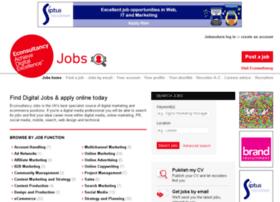 jobs.nma.co.uk