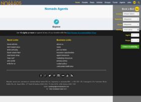 jobs.nomadsworld.com
