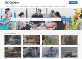 jobs.norfolkdailynews.com