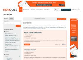 jobs.northdevonjournal.co.uk