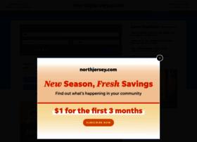 jobs.northjersey.com