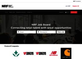 jobs.nrf.com