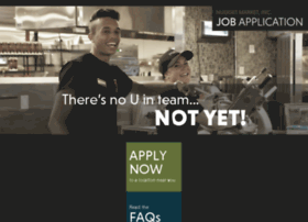 jobs.nuggetmarket.com