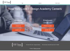 jobs.nycda.com