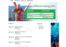 jobs.offshoreenergytoday.com